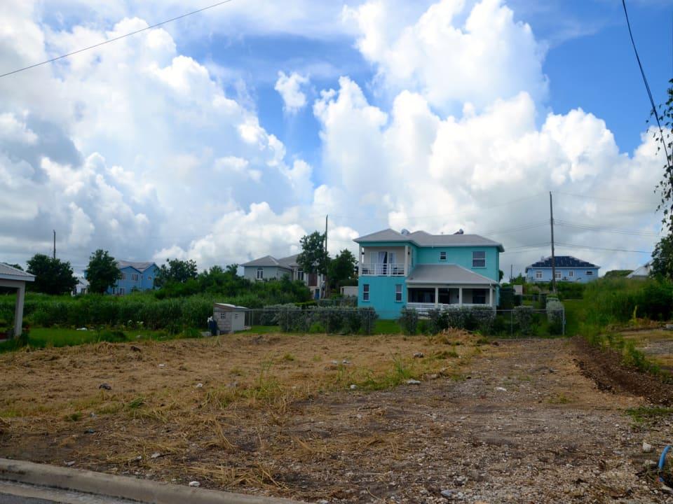 South View Lot 217