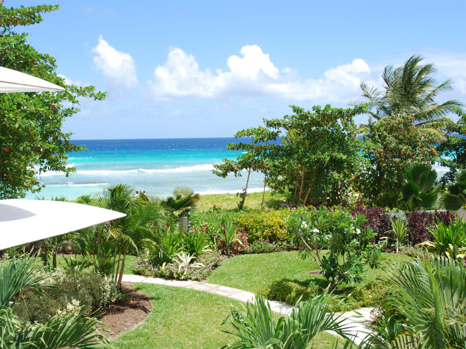 Gardens at Palm Beach
