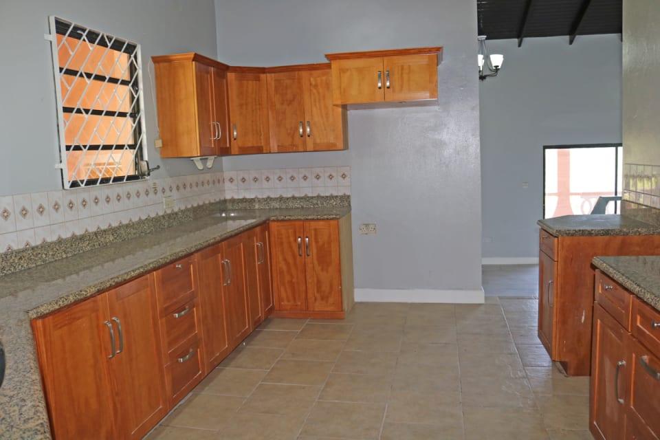 Kitchen (2nd view_)