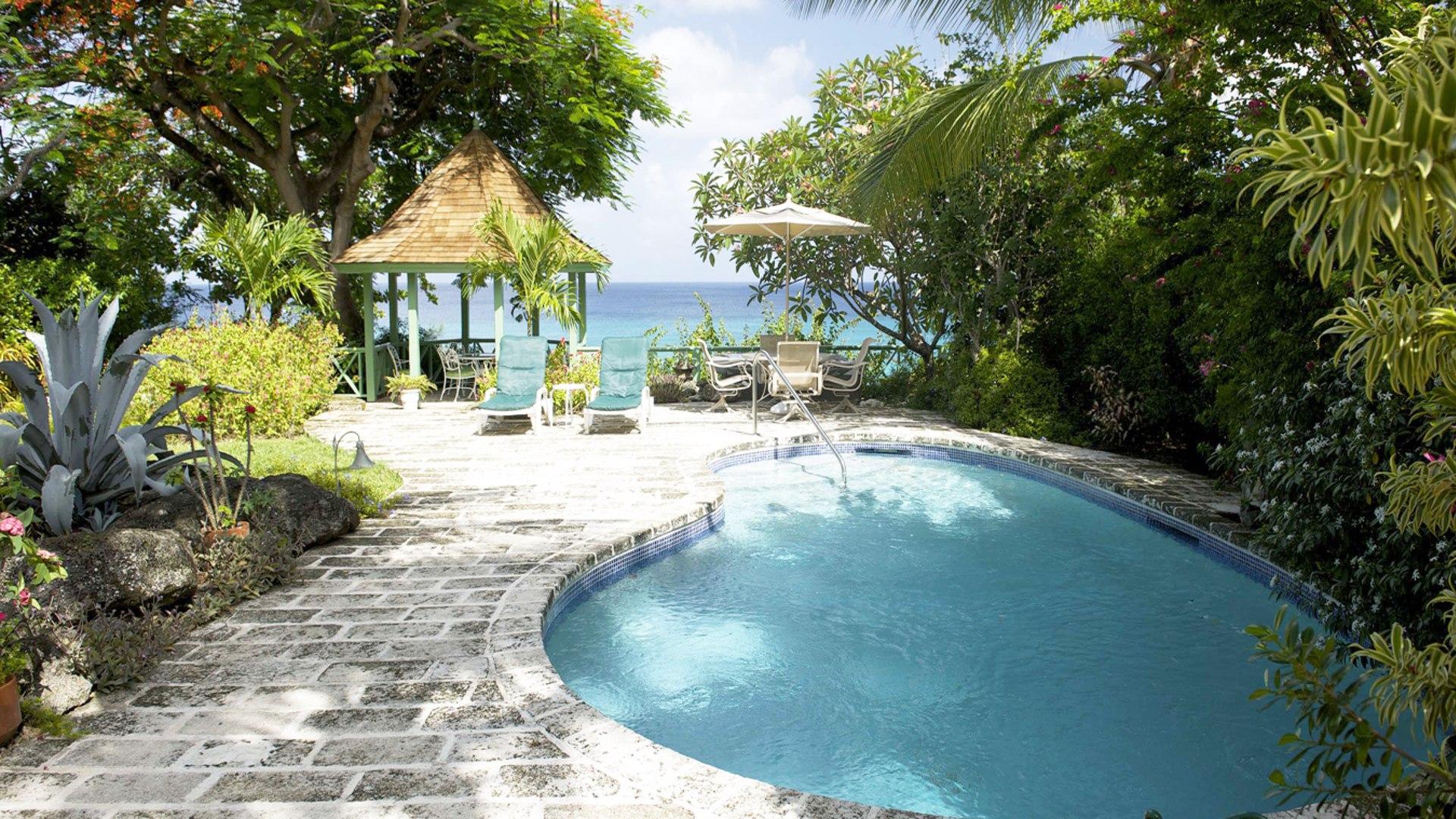 Senderlea - House - Property for Sale in Barbados - Terra Luxury