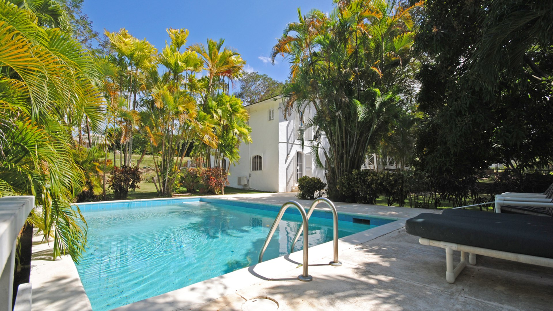 Glade House - House - Property for Sale in Barbados - Terra Luxury