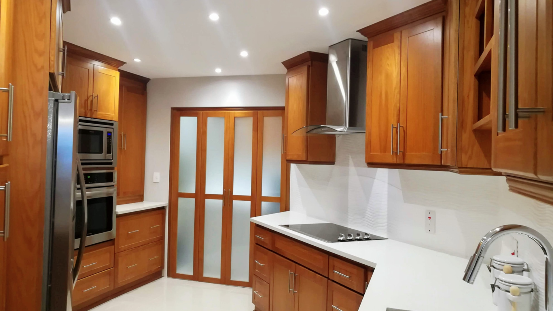 Bayside Towers 104e Apartment Trinidad Real Estate