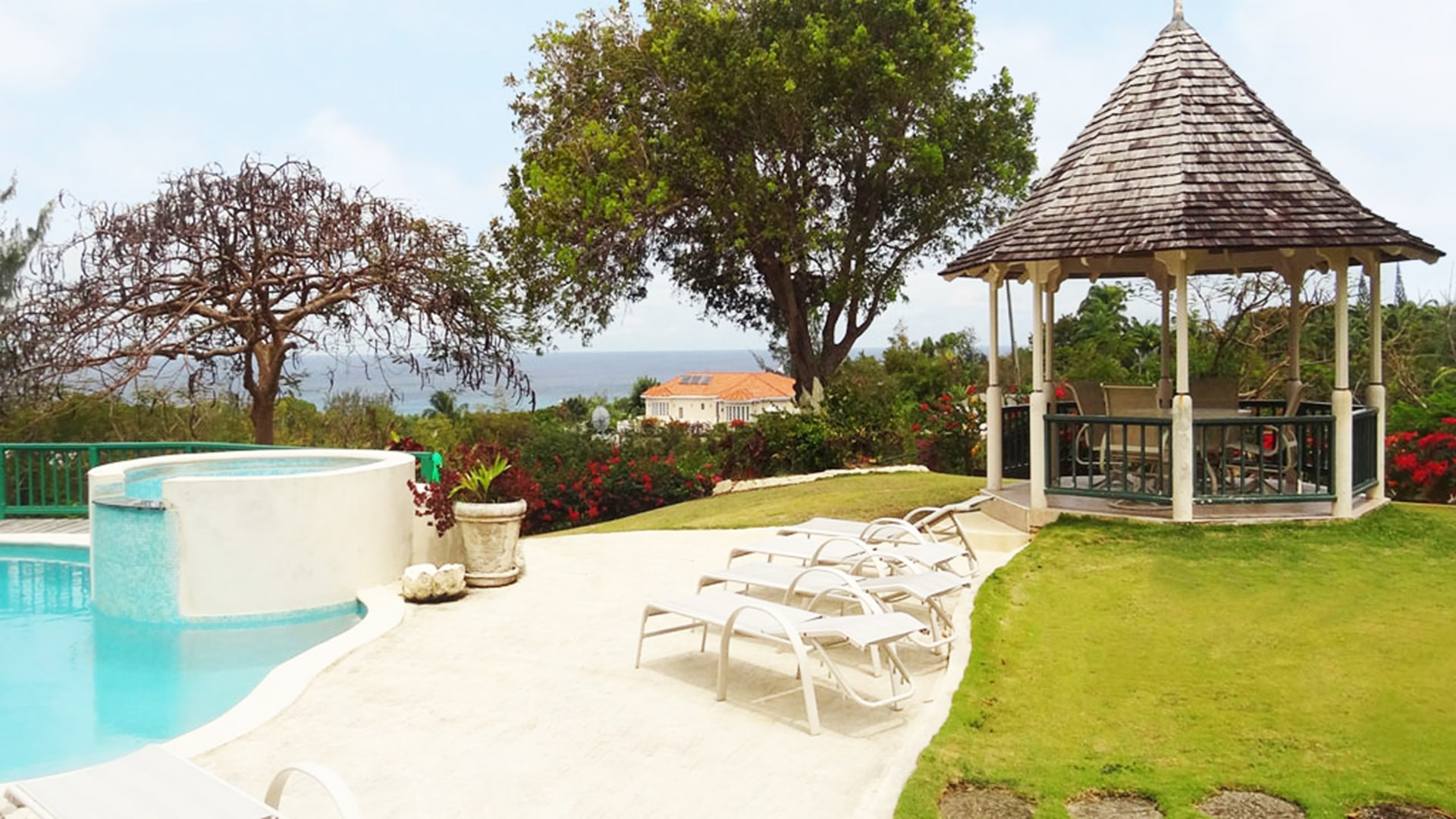 Altamira - House - Property for Sale in Barbados - Terra Luxury