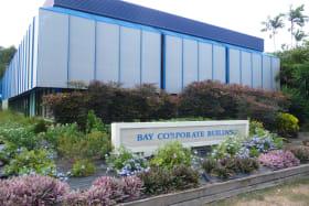 Bay Corporate