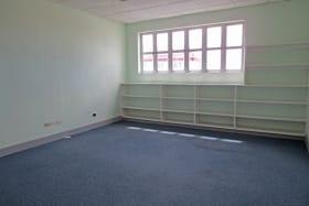 Large office/Boardroom