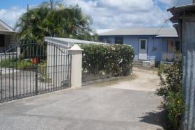 View of surrounding properties