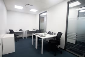 Office 141