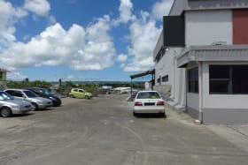 Side Car Park