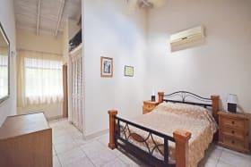Guest Bedroom in Little Bimshire