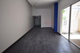 Shop space 10B