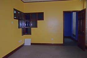 Suite on east side