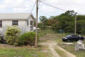 Neighboring property