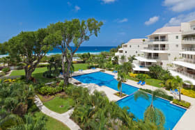 Best of Barbados Views