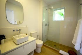 Bathroom Two