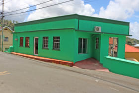 Green Light Office Rental