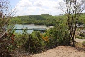 La Sagesse Sea View Lot 1