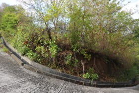 Ridgeway Lot No. 15