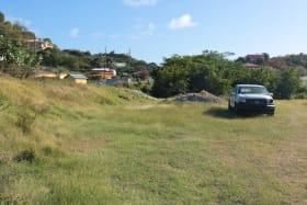MBH Land Lot