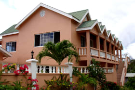 Commercial and Residential Property For Rent in Grenada | Grenada