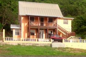 April House