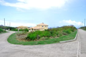 Egmont Development Lot No 253