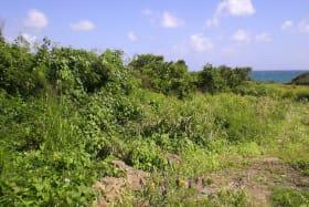 Karib Beach Lot 17B