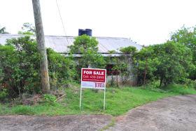Union Poultry Estate
