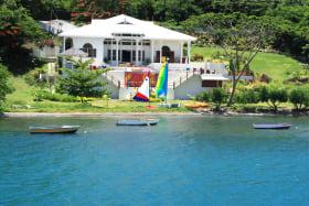 Villa No. 129