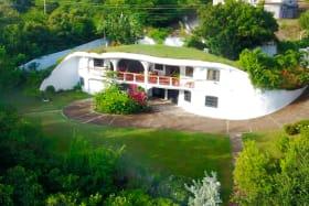Villa Stonehaven