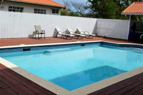 Common Pool Area