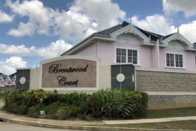 Brentwood Court Unit 61
