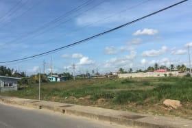 Endeavour Road, Lot 3F
