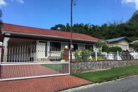 Hillcrest Drive 15