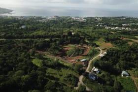 Orange Hill Development, Lot 12
