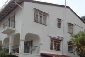 Spanish Villas 40B