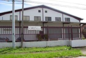 O'Meara Industrial Estate Lot 25
