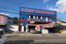 Eastern Main Road 13