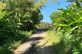 Rio Claro Mayaro Road- Lot 1