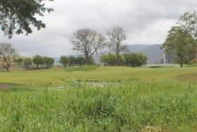 Millennium Lakes Lot 13