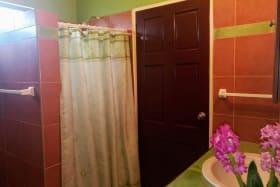 Shared Bathroom - Main House