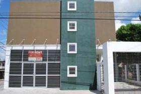 Batoo Avenue 16 Unit 1