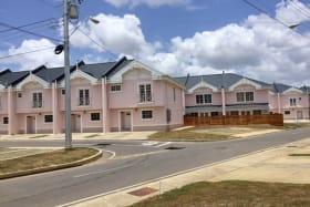 Brentwood Villas 13