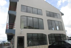 Mulchan Seuchan Road 9 - First Floor Front