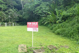 Saddle Grove Lot H35