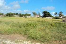 Atlantic Shores Lot 24