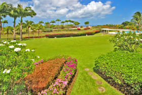 Gardens of Royal Westmoreland