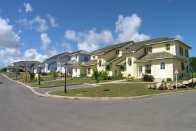 Neighbourhood View