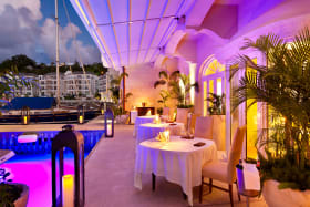 1359 Restaurant