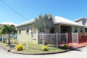 Cabbage Palm Avenue 10