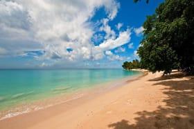 Gibbes Beach